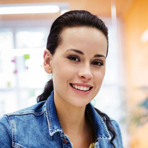 Olivia Kevinson