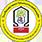 โรงเรียนสมาคมป่าไม้แห่งประเทศไทยอุทิศ